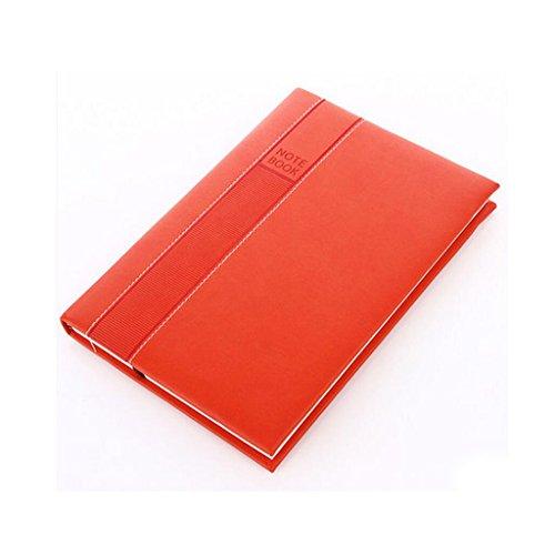 liu-yuoficina-de-espacio-papeleria-suministros-de-oficina-a5-cuaderno-de-moda-rojo-naranja-cuero-5-p