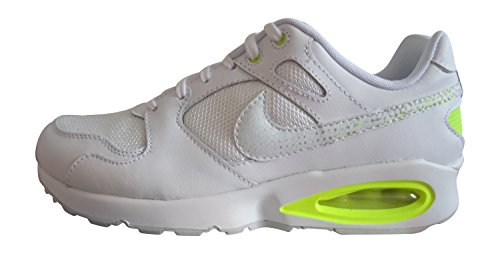 Air Max Coliseum RCR Running Shoe