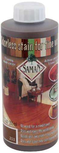 saman-tew-211-12-12-ounce-interior-water-based-stain-for-fine-wood-medium-brown