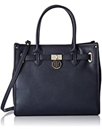 Tommy Hilfiger American Icon Tote Solid - Bolsos totes Mujer
