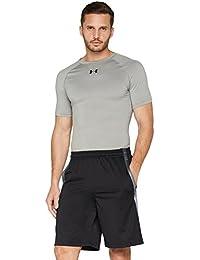 Under Armour Tech Mesh short Men's Shorts