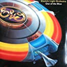 First Light Series - The Electric Light Orchestra (DISC 1)