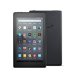 Fire 7 Tablet | 7