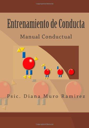 Entrenamiento de Conducta: Conductismo