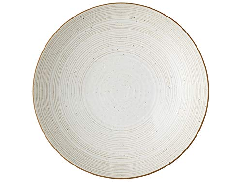 Thomas' 21730-227070-60358 Nature Sable Assiette Creuse 28 cm