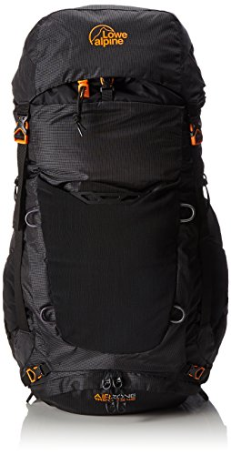 lowe-alpine-airzone-trek-plus-mochila-3545-color-negro