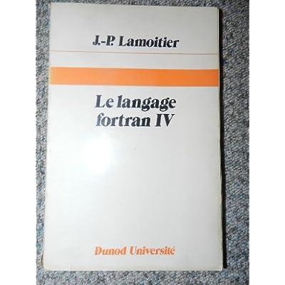 TÉLÉCHARGER LE COURSIER DVDRIP UPTOBOX GRATUIT
