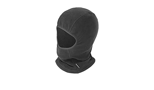 78743a13616 Kathmandu Fleece Balaclava v3  Amazon.co.uk  Sports   Outdoors