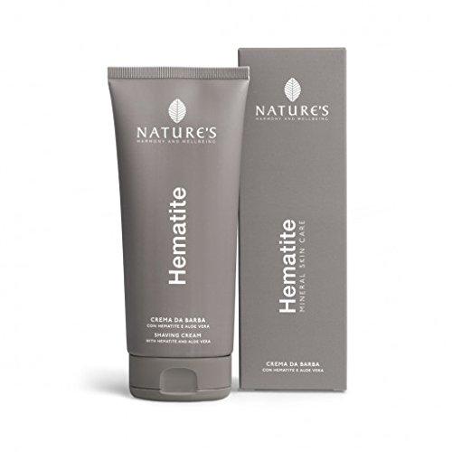 hematite-crema-da-barba-200-ml