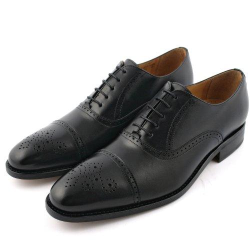 Exclusif Paris Russel, Chaussures homme Richelieus