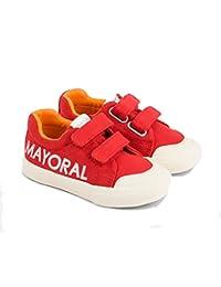 bbed4f9b0a164 Amazon.es  mayoral niño  Zapatos y complementos