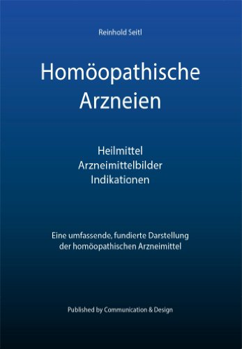 Homöopathische Arzneien