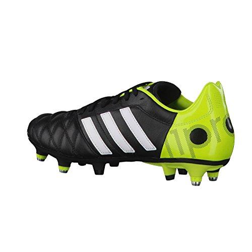 Adidas 11nova X-trx Sg Nero D67118 Schwarz