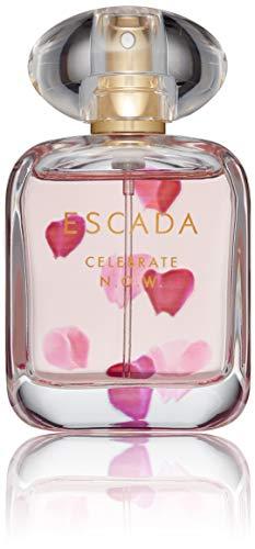 Escada Celebrate N.O.W. Eau De Parfum 50 ml (woman)