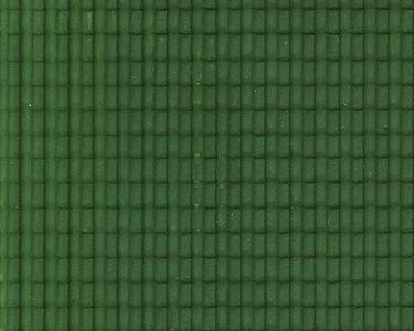 plastruct-91665-ridged-clay-tile-2-ho-91665