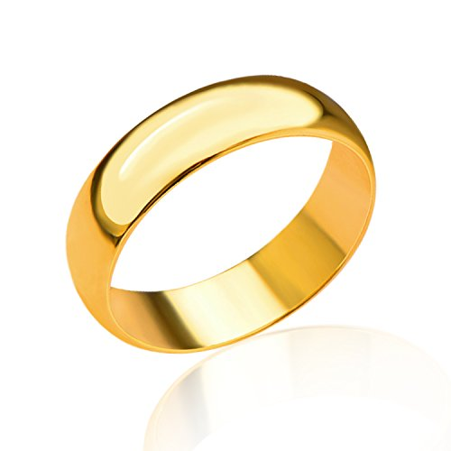 gold-color-ring-men-gift-18k-gold-plated-6mm-wide-classic-wedding-bands-rings-for-men-jewelry-r70092