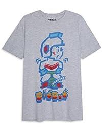 Primark - Camiseta