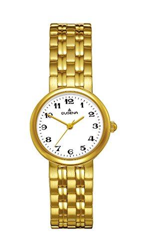 Dugena Ladies Watch Gala 4109929