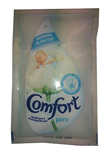 comfort-pure-concentrate-liquid-fabric-conditioner-each-sachet-is-enough-for-one-large-load-10-x-55m