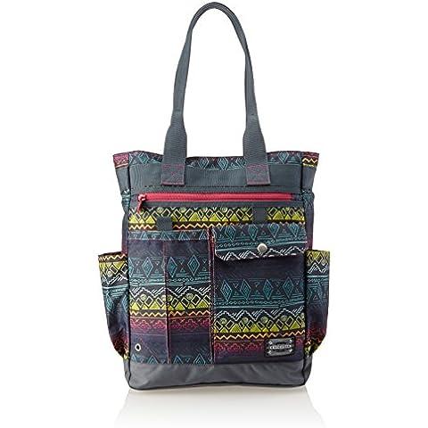 Chiemsee bolso de playa Handtasche Shopper