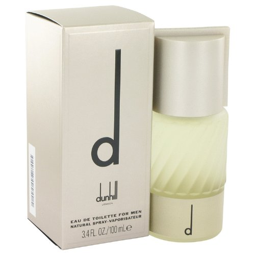 dunhill-d-edt-100ml