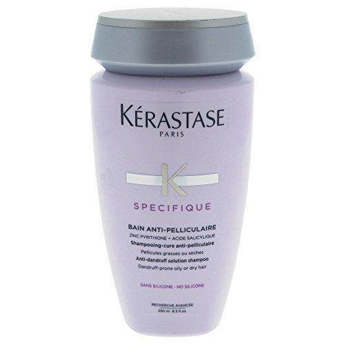 Scheda dettagliata Kérastase Specifique Shampoo Antiforfora - 250 ml