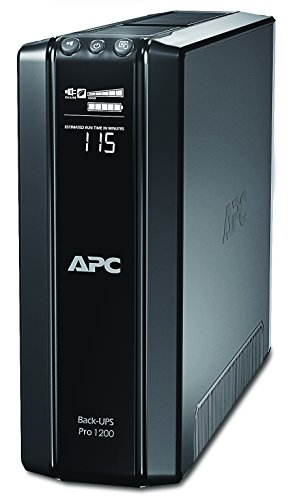 apc-power-saving-back-ups-pro-uninterruptible-power-supply-1200va-br1200gi-avr-10-outlets-iec-c13-us