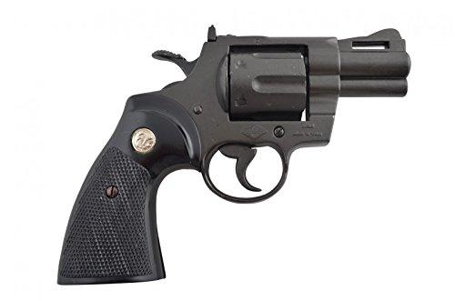 r Python 357 Magnum kurz USA 1955 ()