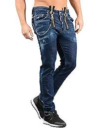 Amazon.fr   Dsquared2 - Jeans   Homme   Vêtements 268bad0e8730