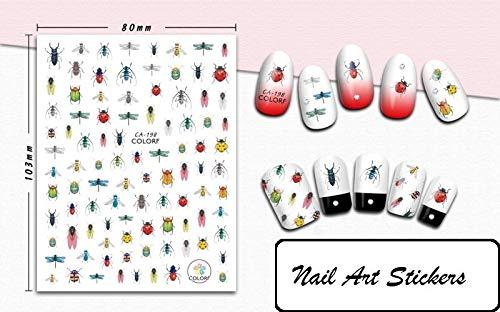 verschiedenen Designs, Figuren, Blumen, Vögel, Emojis, Katzen, Hunde, Weihnachten ()