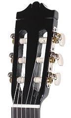 C40BLII Akustikgitarre