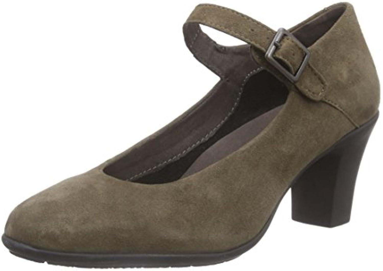 Scholl  Judit Taupe, Chaussures à Talons - Avant Avant Avant du Pieds Couvert FemmeB00XJBLXIUParent | Le Roi De La Quantité  0bb294