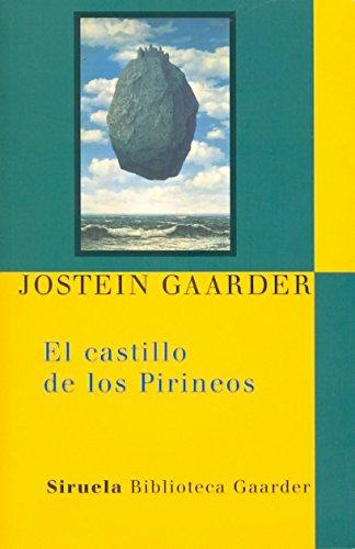 El castillo de los Pirineos / The Castle in the Pyrenees Cover Image