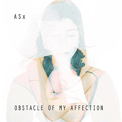 obstacle-of-my-affection