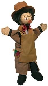 Sycomore - Marioneta Gnafron (MA35019)