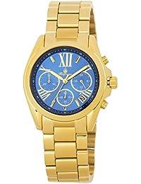 Reloj Burgmeister para Mujer BM337-237