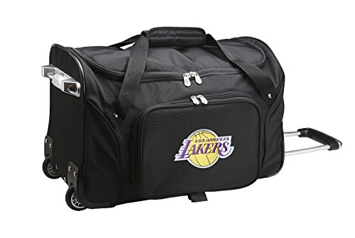nba-los-angeles-lakers-wheeled-duffle-bag-by-nba