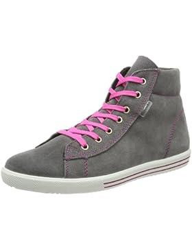 Ricosta ZAYNATA(M) 5121000 Mädchen Sneaker
