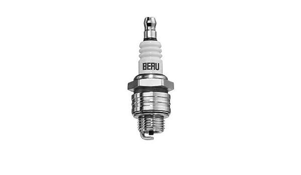 Bosch 0 241 225 548 Z/ündkerze W9EC