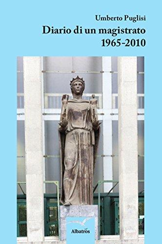 diario-di-un-magistrato-1965-2010-nuove-voci-strade