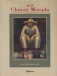 Jose Chavez Morado: Para todos internacional (Spanish Edition)