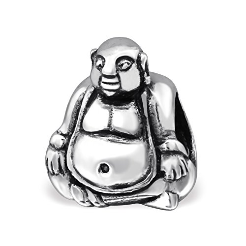 silvadore-silver-bead-buddha-symbol-sumo-yoga-style-man-stance-925-sterling-charm-3d-slide-on-479-fi