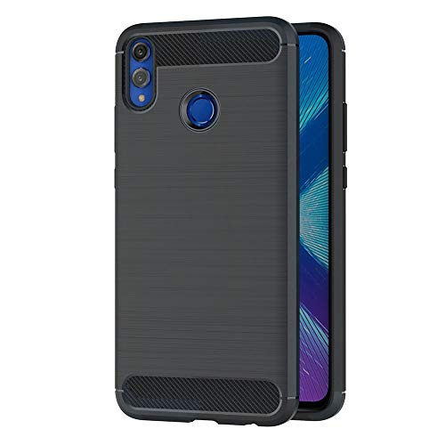 AICEK Funda Honor 8X