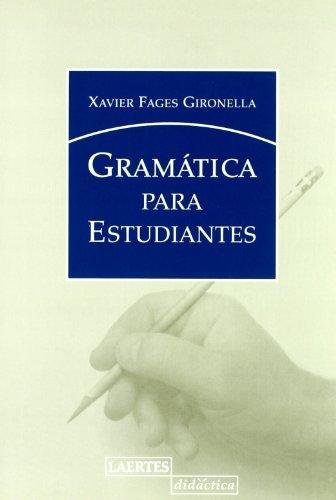 gramatica-para-estudiantes-laertes-didactica
