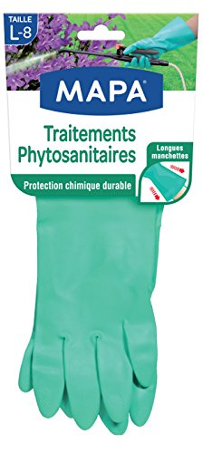 spontex-chem-protect-12130138-special-gloves-for-pesticides-paints-epoxy-resin-and-other-chemicals-l