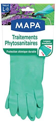 mapa-gants-de-jardin-traitements-phytosanitaires-taille-8-l
