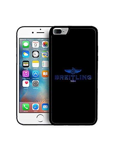 tpu-gel-breitling-sa-iphone-7-47inch-phone-funda-case-breitling-sa-pattern-funda-case-breitling-sa-c
