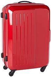 Samsonite Koffer, Rot (Rot) - 53150_1726