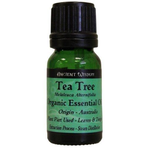 organic-essential-oil-10ml-variety-tea-tree