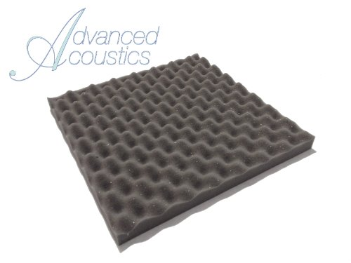 advanced-acoustics-egg-box-style-15-studio-treatment-foam-tiles